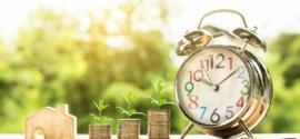 Kobiece oszczędzanie, czyli 5 porad, jak minimalizować wydatki
